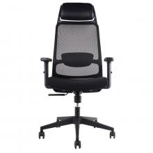 silla de escritorio para personas gordas
