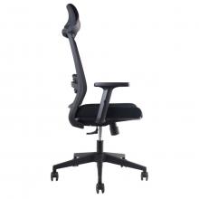 silla de escritorio para personas grandes