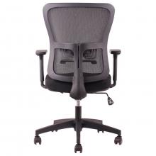 silla de oficina gala malla