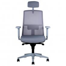 silla ergonomica certificada chile
