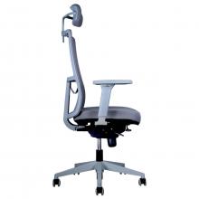 silla de escritorio ergonomica chile