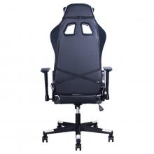 venta sillas gamer easy