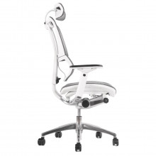 silla escritorio air