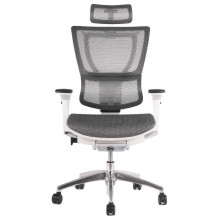 silla ioo blanca