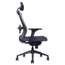silla de escritorio para oficina