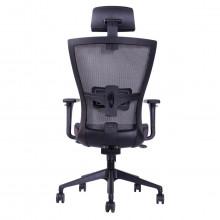silla de escritorio santiago