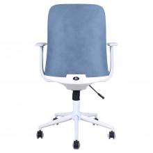 silla femenina