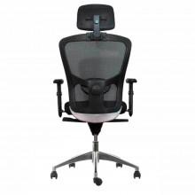 silla de escritorio loop