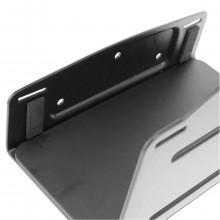soporte porta cpu