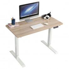 escritorio ajustable chile