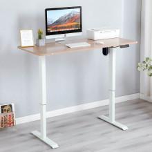escritorio neo con pasacables chile