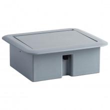 caja para mesa