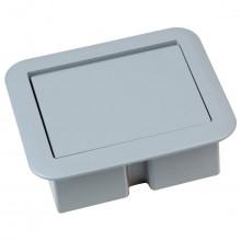 caja simple electrica