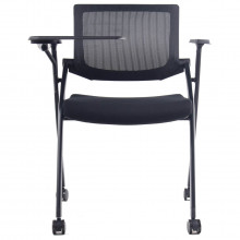 silla universitaria