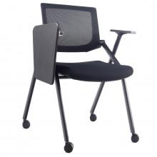 silla universitaria para colegios