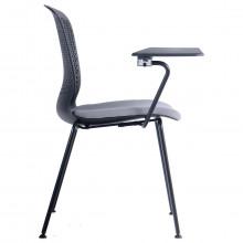 silla universitaria isosceles