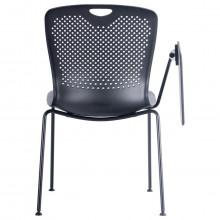 sillas universitarias plasticas
