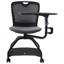 sillas universitarias precio