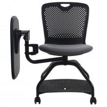arriendo sillas universitarias