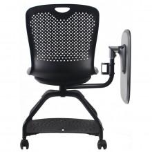sillas universitarias acolchadas