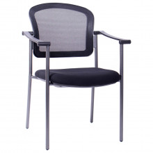 silla de visita barata