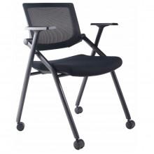 sillas visita para oficina