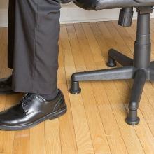 repuestos para sillas de oficina en chile