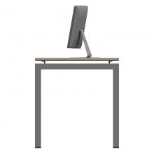 escritorio trabajo bench minimalista