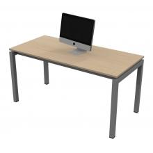 escritorio tipo bench