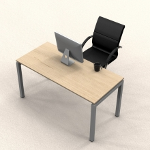 escritorios de oficina