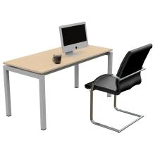 venta de muebles bench