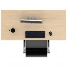 fabrica escritorio económico santiago