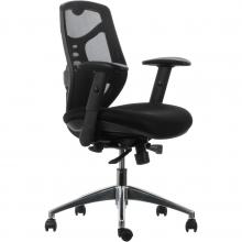 silla para home office