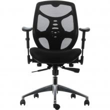 silla oficina deportiva