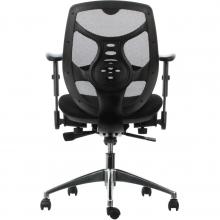 mejores sillas oficina 2020