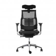 silla oficina buena para la espalda
