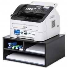 Mueble para impresora de Escritorio