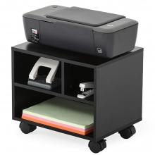 Mueble para Impresora con Ruedas