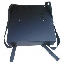 soporte para cpu bajo mesa