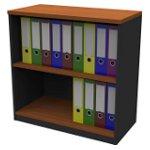 Estanterías de Oficina con archivadores: Repiseros, Estantes y Repisas