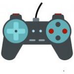 Mundo Gamer | Sillas Gamer | Escritorios Gamer Accesorios