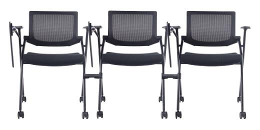 silla para universitarios